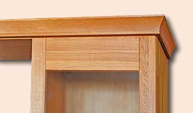 abschluss related keywords abschluss long tail keywords. Black Bedroom Furniture Sets. Home Design Ideas
