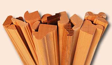 kaiser leisten ihr spezialist in sachen massivholzbearbeitung f r die m belindustrie. Black Bedroom Furniture Sets. Home Design Ideas
